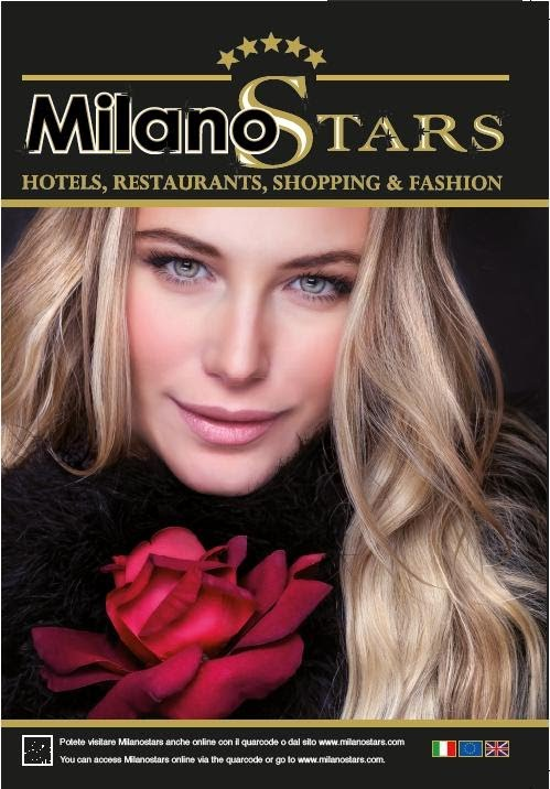 www.milanostars.com